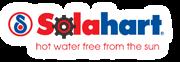 Service & Distribusi Pemanas Air Solahart
